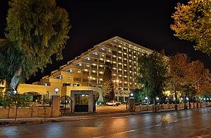 رزرو و اجاره تابلو تبلیغاتی در شیراز|بیلبورد|فارس هتل هما شیراز|ثبت آگهی رایگان