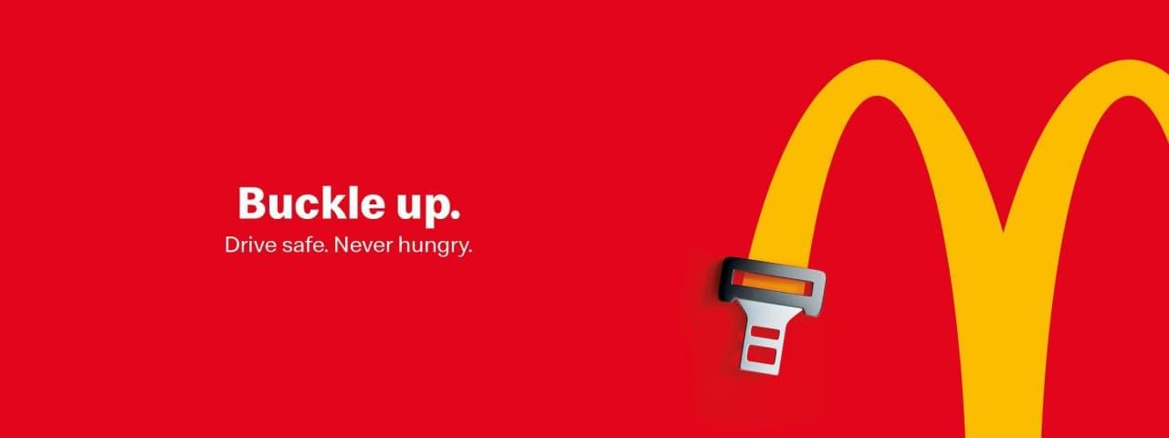 تبلیغات چه کارهایی را انجام می دهد؟|تبلیغات|کمپین تبلیغاتی مک دونالد|ثبت آگهی رایگان|بیلبورد