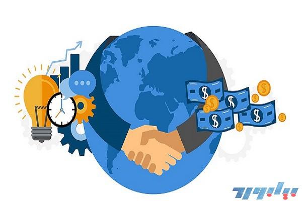 تصویر شماره بزرگترین اصل مدیریت دنیاست چیست؟