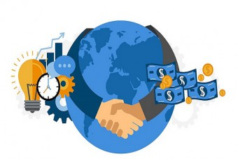 بزرگترین اصل مدیریت دنیاست چیست؟