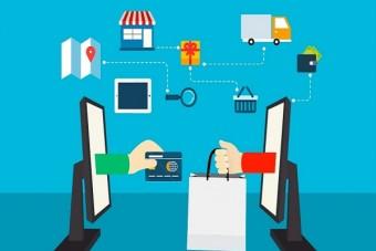 انواع پنج گانه مشتریان در بازاریابی و فروش مدرن