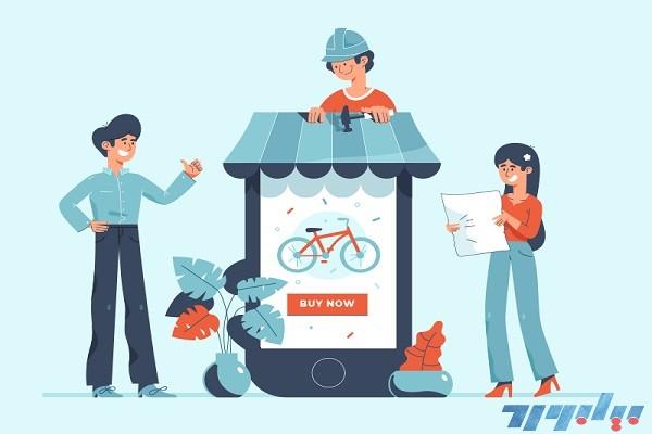 تصویر شماره برترین تکنیک های بازاریابی برای حفظ مشتری