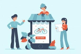برترین تکنیک های بازاریابی برای حفظ مشتری