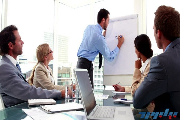 تصویر شماره 6 تفاوت اصلی فروشنده با بازاریاب در چیست؟