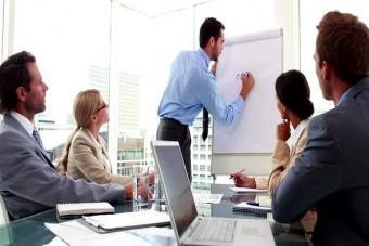 6 تفاوت اصلی فروشنده با بازاریاب در چیست؟