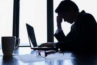 چگونه می توانیم استرس شغلی خود را کاهش دهیم؟