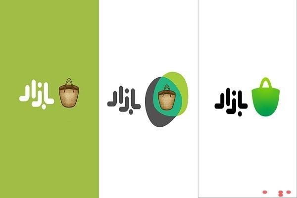 تصویر شماره برده داری دیجیتالی اندروید در ایران توسط بازار