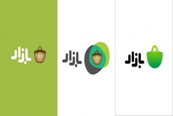 برده داری دیجیتالی اندروید در ایران توسط بازار